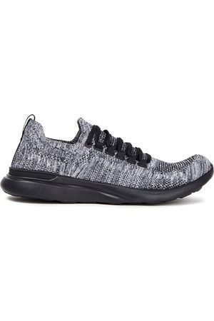 APL® ATHLETIC PROPULSION LABS Woman Techloom Pro Mesh Sneakers Size 10