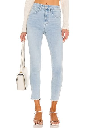 Free People High Rise Jegging in . Size 26, 27, 29, 30, 31, 32.