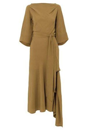 PETAR PETROV DRESSES - Long dresses