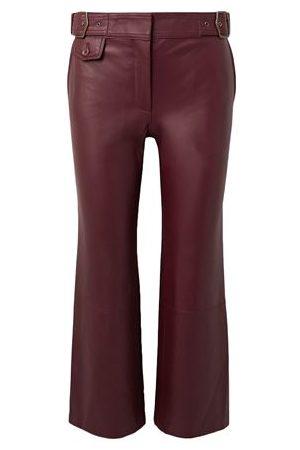 Sies marjan TROUSERS - Casual trousers