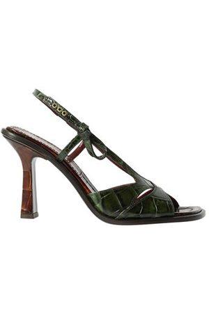 Sies marjan FOOTWEAR - Sandals