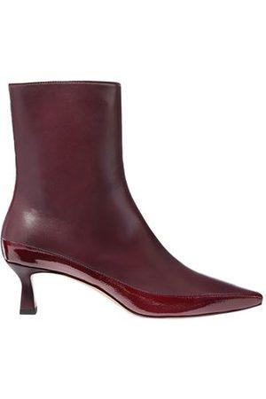 Wandler FOOTWEAR - Ankle boots