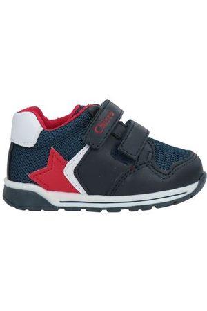 chicco FOOTWEAR - Low-tops & sneakers