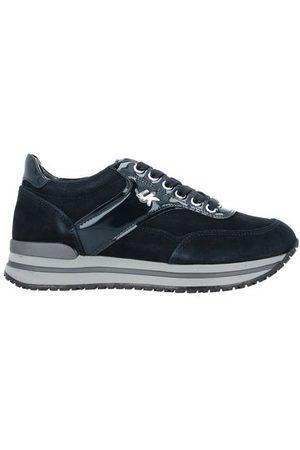 Lumberjack FOOTWEAR - Low-tops & sneakers