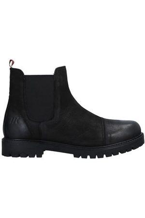 Lumberjack FOOTWEAR - Ankle boots