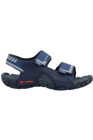 RIDER FOOTWEAR - Sandals