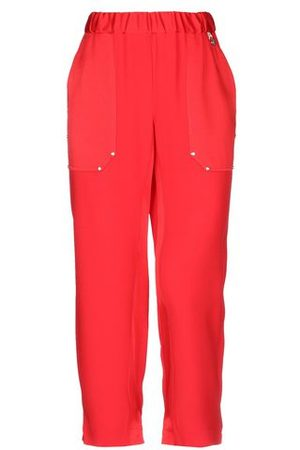 VDP CLUB TROUSERS - Casual trousers