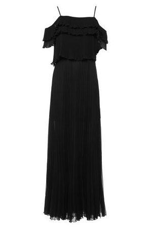 ANNA RACHELE DRESSES - Long dresses