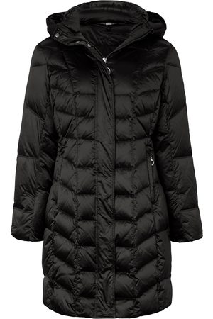 Sportalm Quilted down jacket size: 18