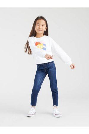 Levi's Kids 710™ Super Skinny Jeans