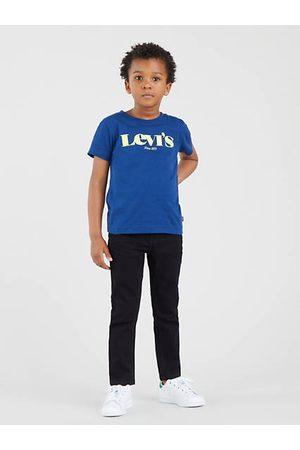 Levi's Kids 510™ Skinny Jeans
