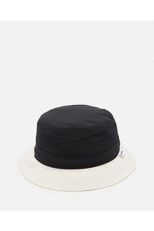 Sunnei x Biffi Nylon bucket hat size One Size