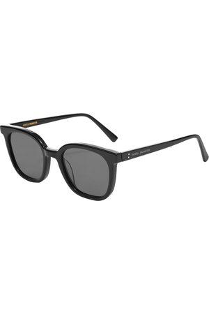 Gentle Monster Tomy Sunglasses