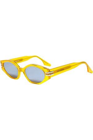 Gentle Monster Ghost Sunglasses