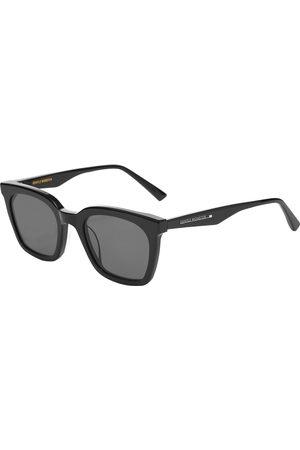 Gentle Monster Momati Sunglasses