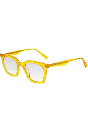 Gentle Monster Men Sunglasses - Momati Sunglasses