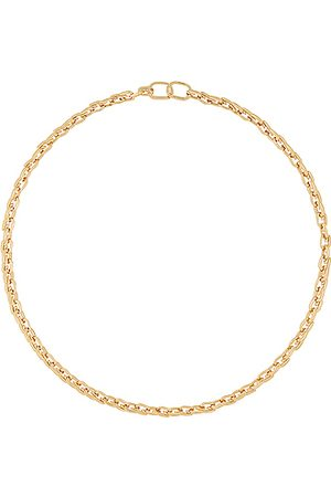 Givenchy Women Necklaces - G Link X Small Necklace in