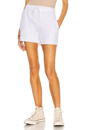 Cotton Citizen Brooklyn Short in