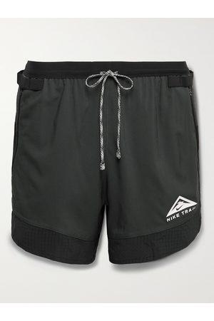 Nike Men Sports Shorts - Flex Stride Dri-FIT Ripstop Shorts
