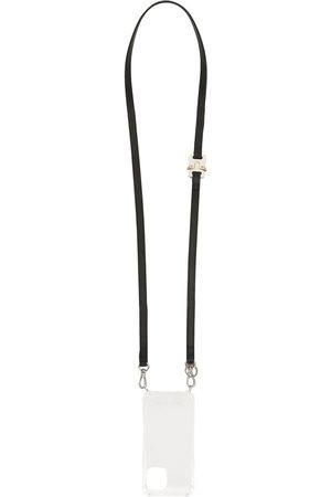 1017 ALYX 9SM Phones - Buckle-fastening iPhone 11 Pro holder