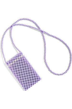 Hay Perla phone pouch