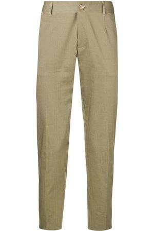 Dolce & Gabbana Men Trousers - Classic chinos