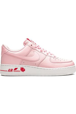 Nike Men Trainers - Air Force 1 '07 LX sneakers