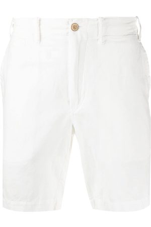 Polo Ralph Lauren Slim chino shorts