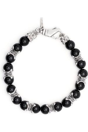 EMANUELE BICOCCHI Mix beaded bracelet
