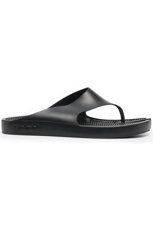 Kenzo Men Flip Flops - K-Beach flip-flops