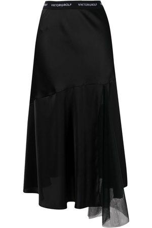 Viktor & Rolf Women Skirts - Simply Elegant skirt