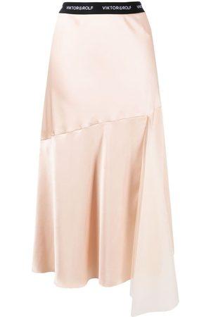 Viktor & Rolf Women Skirts - Simply Elegant skirt - Neutrals