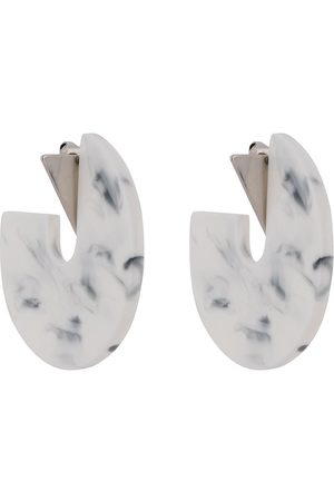 Isabel Marant Boy G earrings