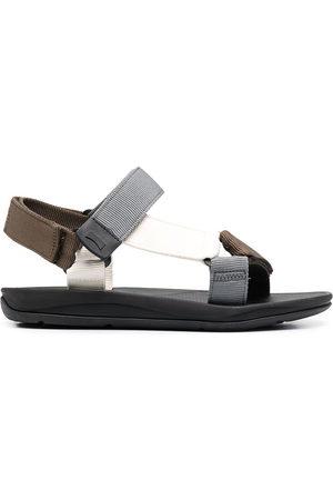 Camper Men Sandals - Match strap sandals