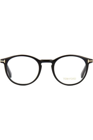 Tom Ford Men Sunglasses - MEN'S FT5294001 ACETATE GLASSES
