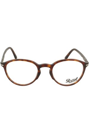 Persol Women Sunglasses - WOMEN'S 3218V24 METAL GLASSES