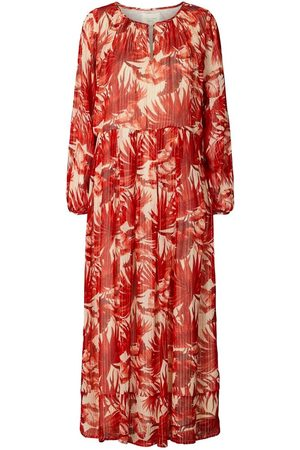 Lollys Laundry Luciana Maxi Dress in