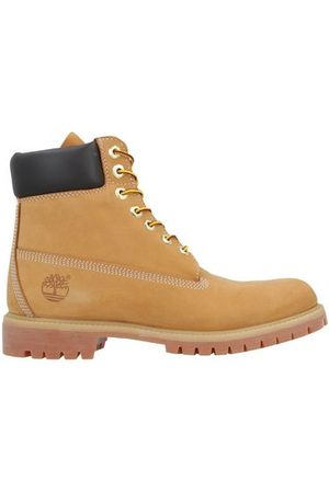 Timberland FOOTWEAR - Ankle boots