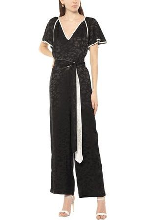 8PM DUNGAREES - Jumpsuits