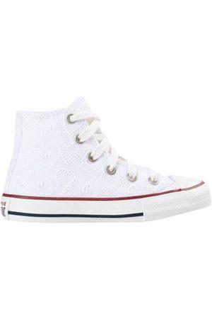 Converse FOOTWEAR - High-tops & sneakers