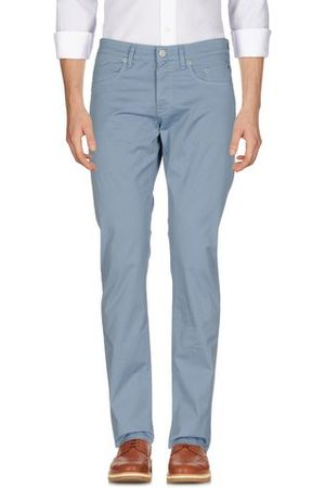 Siviglia TROUSERS - Casual trousers