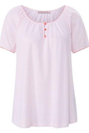 Hautnah Pyjamas size: 10