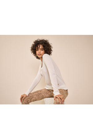 Joseph Ribkoff Women T-shirts - Sera Cashmere Knit