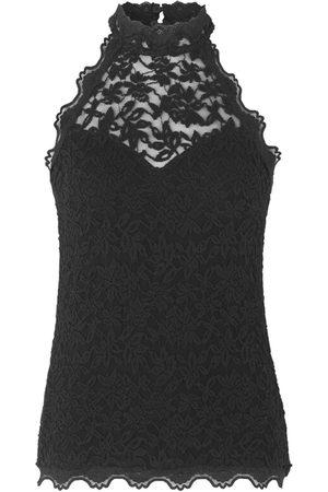 Rosemunde Delicia Lace Top