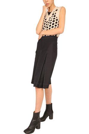 Maison Margiela Women Trousers - PANTS SKIRT