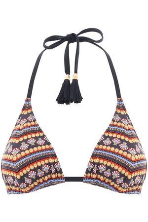 Paolita Women Accessories - Urania Semira Top