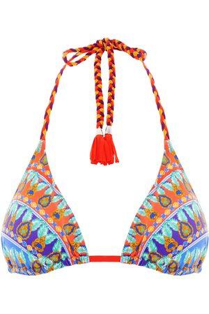 Paolita Women Accessories - Calliope Kendi Top
