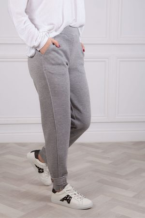 Riani Trousers in Busy