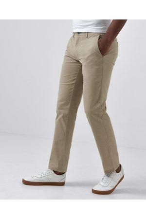 Remus Uomo Men Trousers - Emilio Tailored Chino Trousers