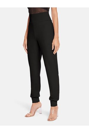 Wolford Women Trousers - Athene Trousers Colour: